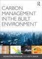Building construction & materials - Civil Engineering, Surveying & - Technology, Engineering, Agric - Non Fiction - Books 50
