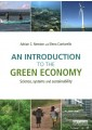 Sustainability - The Environment - Earth Sciences, Geography - Non Fiction - Books 14