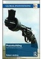 United Nations & UN agencies - International institutions - International relations - Politics & Government - Non Fiction - Books 2