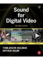 Technical & background skills - Films, cinema - Film, TV & Radio - Arts - Non Fiction - Books 16