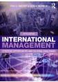 International business - Business & Management - Business, Finance & Economics - Non Fiction - Books 8