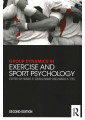 Sports Psychology - Sports training & coaching - Sports & Outdoor Recreation - Sport & Leisure  - Non Fiction - Books 36