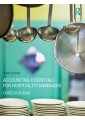 Hospitality industry - Service industries - Industry & Industrial Studies - Business, Finance & Economics - Non Fiction - Books 38