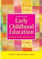 Pre-school & kindergarten - Schools - Education - Non Fiction - Books 38