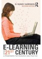 Open learning, home learning, - Education - Non Fiction - Books 14