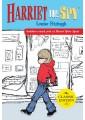 General children's fiction - Children's Fiction  - Fiction - Books 26