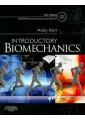 Physiotherapy - Nursing & Ancillary Services - Medicine - Non Fiction - Books 30