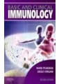 Immunology - Diseases & disorders - Clinical & Internal Medicine - Medicine - Non Fiction - Books 40