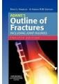 Musculoskeletal Medicine - Clinical & Internal Medicine - Medicine - Non Fiction - Books 46