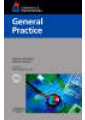 General Practice - Health Systems & Services - Medicine: General Issues - Medicine - Non Fiction - Books 20