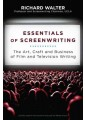 Screenwriting techniques - Creative writing & creative wr - Language: Reference & General - Language, Literature and Biography - Non Fiction - Books 14