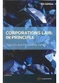 Laws of Specific Jurisdictions - Law Books - Non Fiction - Books 8