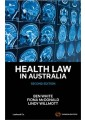 Laws of Specific Jurisdictions - Law Books - Non Fiction - Books 6