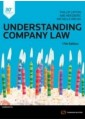 Company, commercial & competit - Laws of Specific Jurisdictions - Law Books - Non Fiction - Books 40