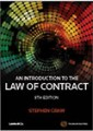 Contract Law - Company, commercial & competit - Laws of Specific Jurisdictions - Law Books - Non Fiction - Books 30