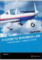 Company, commercial & competit - Laws of Specific Jurisdictions - Law Books - Non Fiction - Books 18