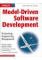 Software Engineering - Computer Programming / Software - Computing & Information Tech - Non Fiction - Books 48