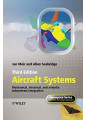 Aerospace & Aviation Technology - Transport Technology - Technology, Engineering, Agric - Non Fiction - Books 60