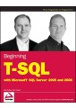 SQL Server / MS SQL - Database software - Databases - Computing & Information Tech - Non Fiction - Books 2