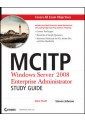 Microsoft - Computer Certification - Computing & Information Tech - Non Fiction - Books 6