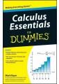 Calculus - Calculus & mathematical analysis - Mathematics - Mathematics & Science - Non Fiction - Books 52