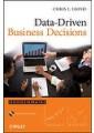 Business Mathematics & Systems - Business & Management - Business, Finance & Economics - Non Fiction - Books 24