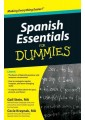 For Dummies series - The complete series of For Dummies books 54