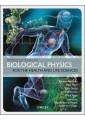 Biophysics - Applied physics & special topi - Physics - Mathematics & Science - Non Fiction - Books 2