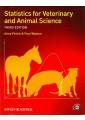 Veterinary Textbooks - Textbooks - Books 20