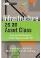 Finance - Finance & Accounting - Business, Finance & Economics - Non Fiction - Books 52