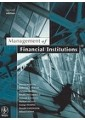 Banking - Finance - Finance & Accounting - Business, Finance & Economics - Non Fiction - Books 2