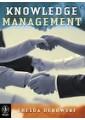 Office & workplace - Business & Management - Business, Finance & Economics - Non Fiction - Books 50