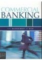 Financial Law - Laws of Specific Jurisdictions - Law Books - Non Fiction - Books 26