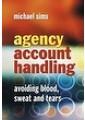 Advertising - Sales & Marketing - Business & Management - Business, Finance & Economics - Non Fiction - Books 60