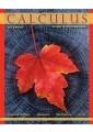 Calculus - Calculus & mathematical analysis - Mathematics - Mathematics & Science - Non Fiction - Books 14