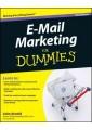 Internet guides & online services - Digital Lifestyle - Computing & Information Tech - Non Fiction - Books 40