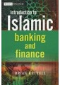 Banking - Finance - Finance & Accounting - Business, Finance & Economics - Non Fiction - Books 10