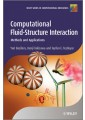 Mechanics of fluids - Materials science - Mechanical Engineering & Material science - Technology, Engineering, Agric - Non Fiction - Books 10