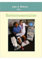 Molecular biology - Biology, Life Science - Mathematics & Science - Non Fiction - Books 36