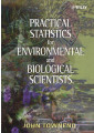 Environment Textbooks - Textbooks - Books 22