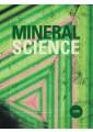 Mineralogy & gems - Chemistry - Mathematics & Science - Non Fiction - Books 2