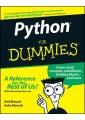 General - Computer Programming / Software - Computing & Information Tech - Non Fiction - Books 58