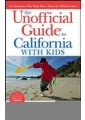 Travel With Children / Family - Travel & Holiday Guides - Travel & Holiday - Non Fiction - Books 4