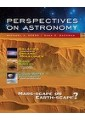 Astronomy, Space & Time - Mathematics & Science - Non Fiction - Books 56