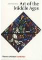 c 500 CE to c 1400 - History of Art / Art & Design - Arts - Non Fiction - Books 2