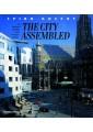 City & Town Planning - Architecture - Landscape Art & Architecture - Architecture Books - Non Fiction - Books 10