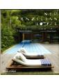Interior Design, Decor & Style - Lifestyle & Personal Style Guides - Sport & Leisure  - Non Fiction - Books 12