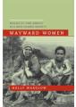 Gender studies: women - Gender studies, gender groups - Social groups - Society & Culture General - Social Sciences Books - Non Fiction - Books 58