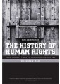 Anthropology - Sociology & Anthropology - Non Fiction - Books 34