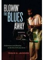 Jazz - Music: styles & genres - Music - Arts - Non Fiction - Books 6
